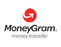 Offrez à vos clients la possibilité de transférer simplement leur argent à l'étranger
