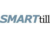 Tiroirs-caisses connectés et intelligents pour réduire les erreurs d'encaissement
