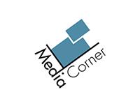 Solutions de communication par l'écran dans les commerces de proximité